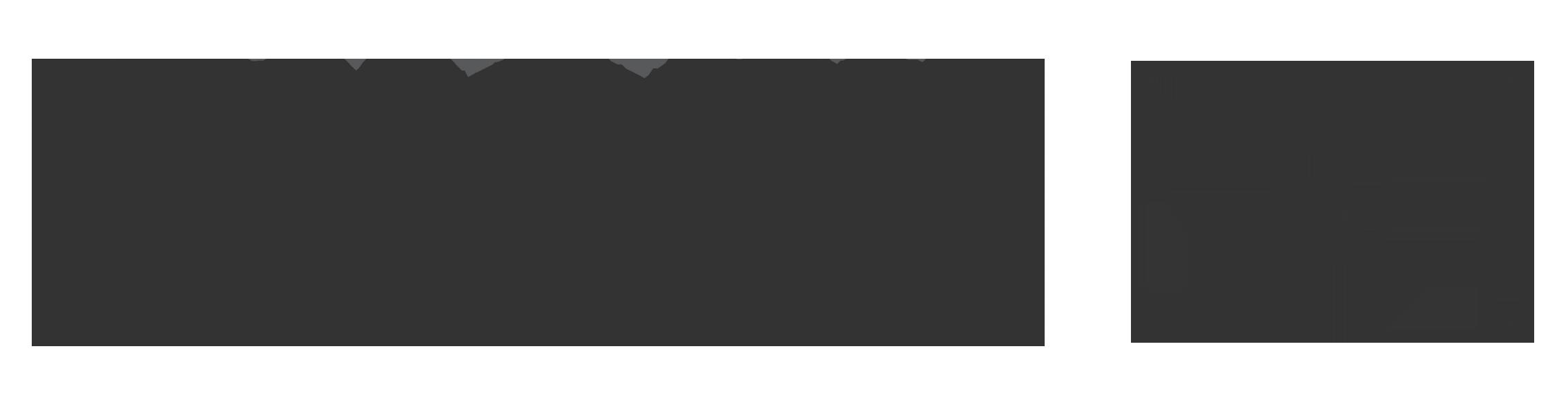 TAM O AN logo
