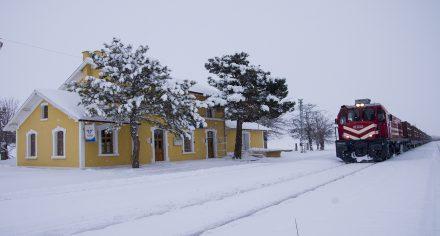 Meydan İstasyonu