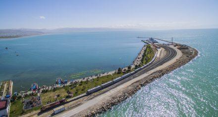 Deniz Özbek